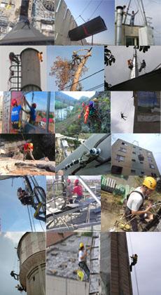 alpinism utilitar mure alba diamir